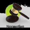 4. Normatividad