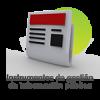 10. Instrumentos de gestión de información pública.